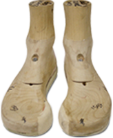 7395d494ed4 Orthopaedic safety footwear - Hampshire Orthotics